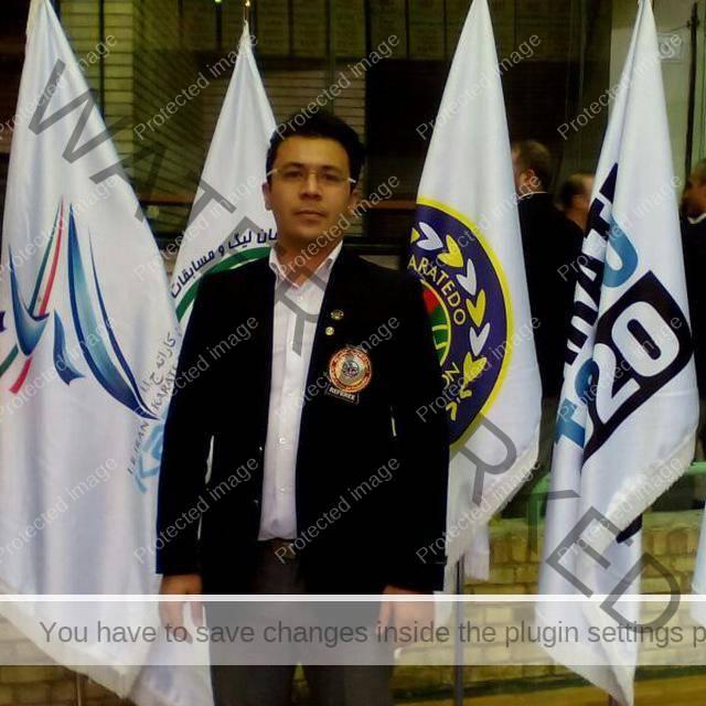 سید احمد شاه حسینی