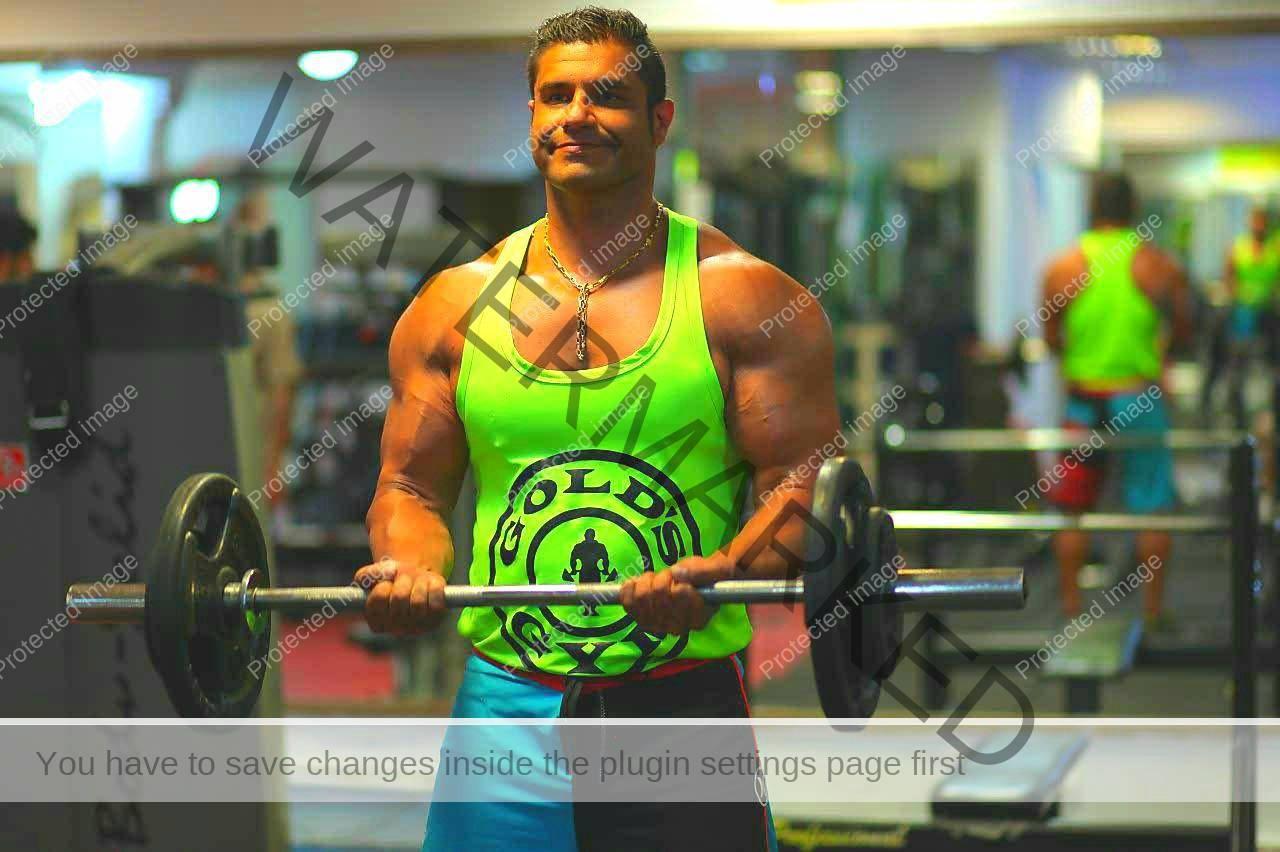 حسین سالاروند