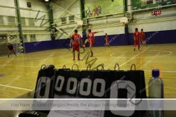 مجموعه ورزشی حسین آباد مفرح