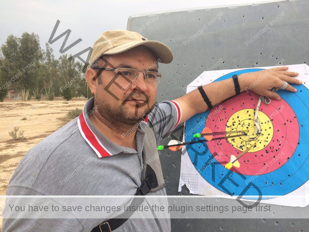 جواد صالحی
