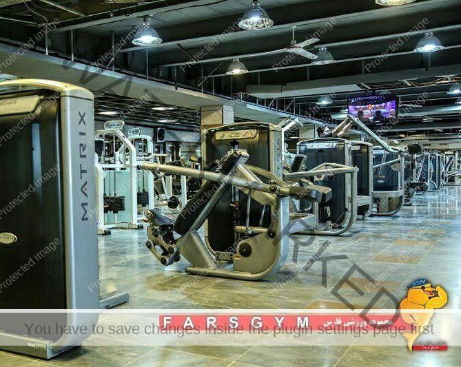 باشگاه خلیج فارس