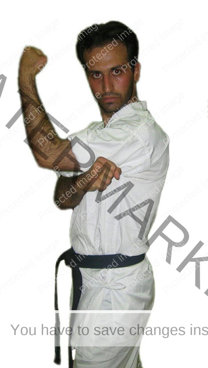 محمد بیگی
