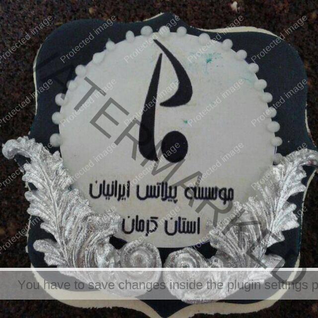زهرا حاج حسنی