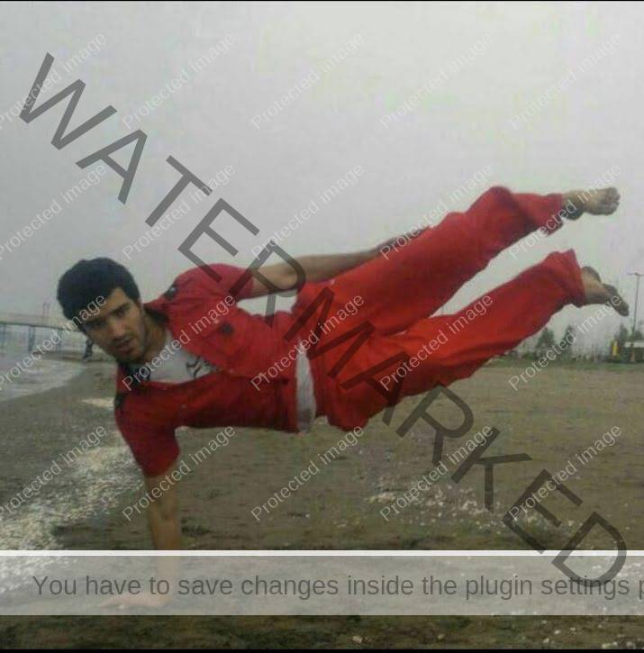 محمد دهی زاده
