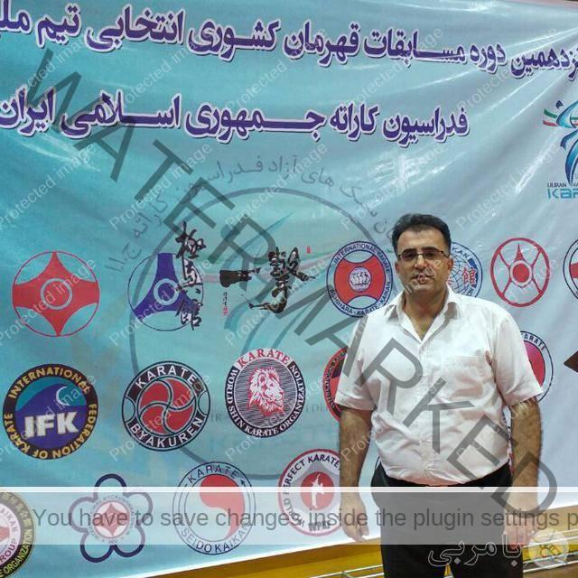 دییار احمدی