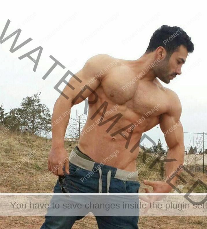 هادی راد