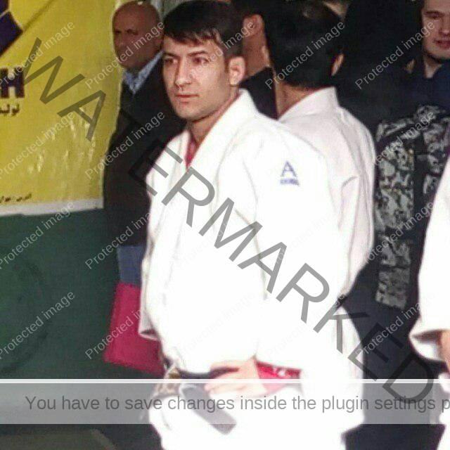 علی راه گل