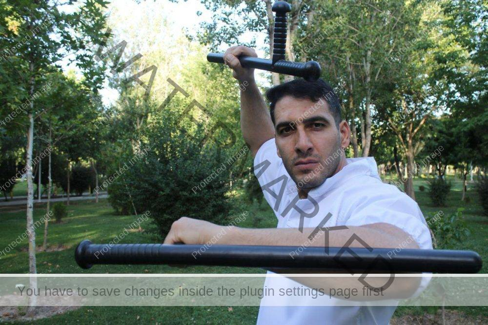 صادق احمدی