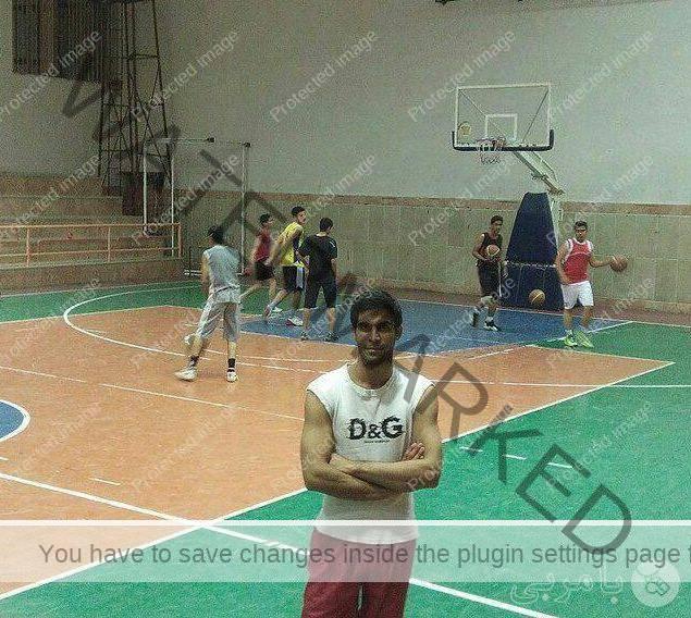 سامان حسینی