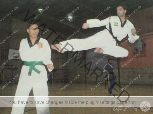 منصور چمی