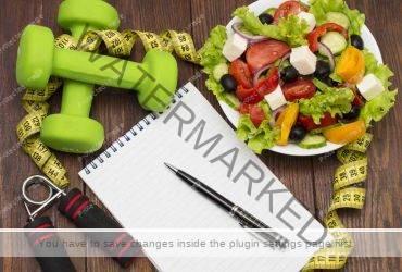 سمینار آموزشی دو روزه تغذیه و مکمل های ورزشی