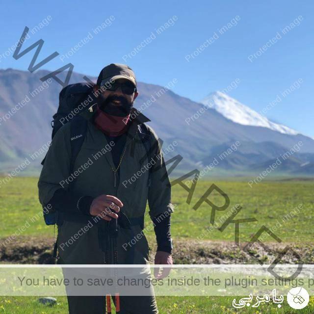 محمد جواد گلزارپور