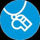 logo bamorabi